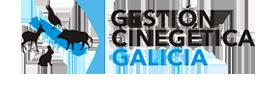 Gestión Cinegética Galicia